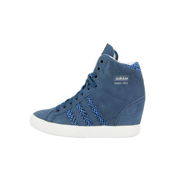 Adidas originals Adidas Basket Profi Up Chaussures Mode