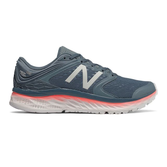 basquettes femme new balance