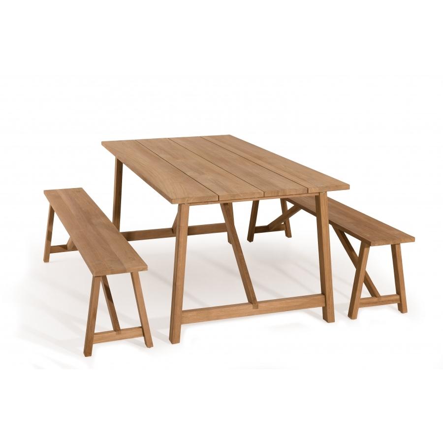 salon-de-jardin-n142-comprenant-1-table-soho-18090cm-couleur-naturelle-et-2-bancs-soho-18025cm-couleur-naturelle-4.jpg [MS-15481123719086096-0019484636-FR]/Catalogue produits RDC et GM / Online