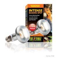 Divers Marques - Lampe Intense Baskingspot 100W - Exo Terra