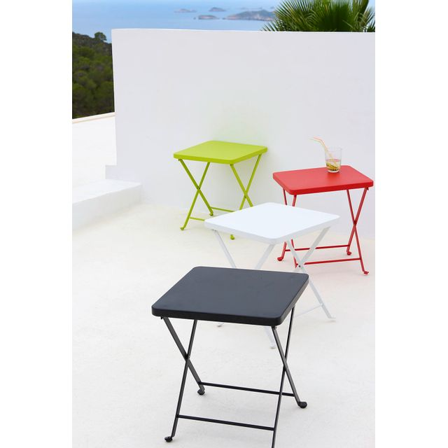 Table dappoint prix table dappoint - Table a repasser gifi ...