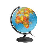 Ludendo - Globe Lumineux 30cm