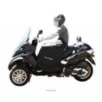 S-line - Tablier Scooter Mp3 Touring