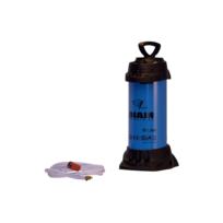 Diamindustries - Pulvérisateur Diam Cb-35810 10 Litres