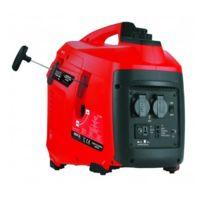 Brick - Générateur Inverter 3,5L 2000W - Bgd2002IS