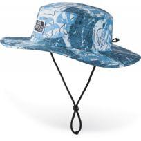 34ef6f5bb47 Vans - Bob Sarboard Floral Bucket Hat - pas cher Achat   Vente ...