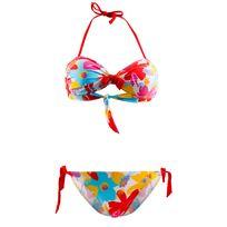 Seafolly Maillot Ocean HipsterBas Rose Femme Bain 40428 De QreWCxBdo