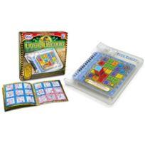 Popular Playthings - Jeux de société - Tut's Tablet