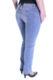 Levi's - Jeans femme Levis Revel Lunar