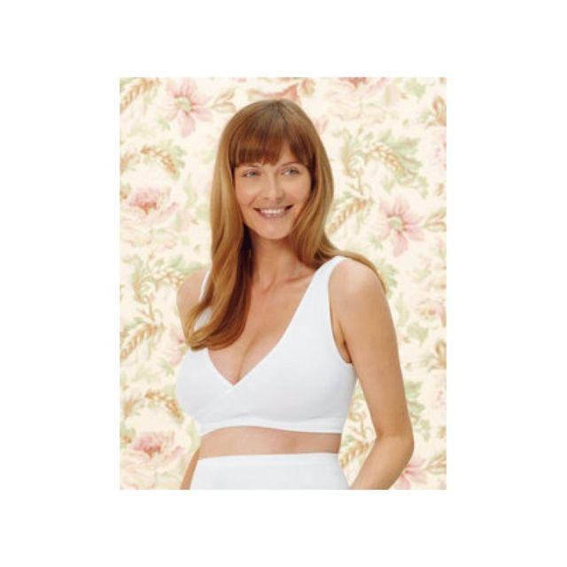 Anita Philips Anita-bustier d'allaitement