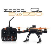 Acme - Zoopa Evo Q550