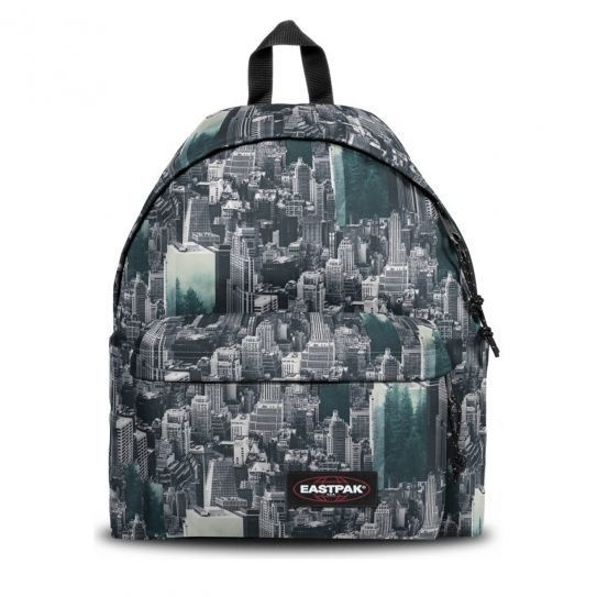 Eastpak Sac a Dos Padded Pak r Escaping Pines pas cher