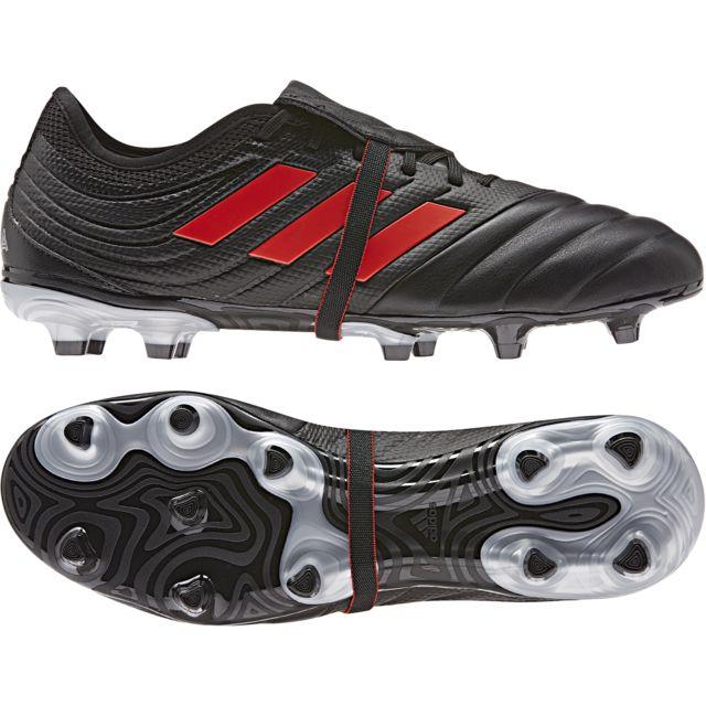Chaussures Copa Gloro 19.2 Fg