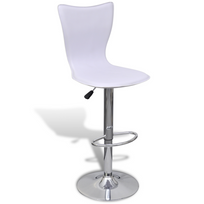 Assise tabouret bar sans pied achat assise tabouret bar - Assise de tabouret de bar sans le pied ...