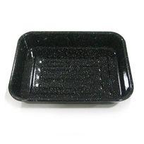 Beka - plat à four 32x22cm - 14721324