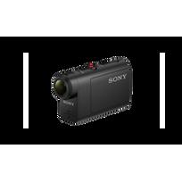 caméra sportive as50