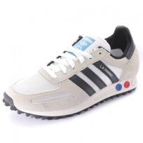 Adidas la trainer homme - Achat Adidas la trainer homme pas cher ... f15a88ccf513