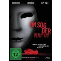 Ascot Elite Home Entertainment GmbH - Im Sog Der Nacht IMPORT Allemand, IMPORT Dvd - Edition simple