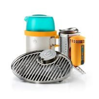 Biolite - Kit Campstove Bundle