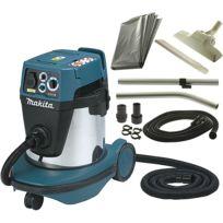 Makita - Aspirateur 22 l 1050 W 220 mbar kit d'accessoiresVC2211MX1