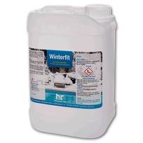Hc - Hivernal Winterfit 6 x 3 L