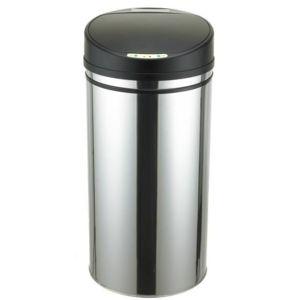 sensss 39 up poubelle de cuisine automatique 30l pas cher achat vente poubelles rueducommerce. Black Bedroom Furniture Sets. Home Design Ideas