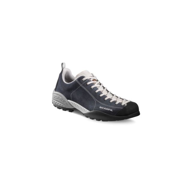 Scarpa Mojito Vente Pas Chaussures Iron Gray Achat Cher 8Nvn0Omw