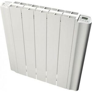 Fondital radiateur fluide caloporteur blitz fd 1500 watts pas cher achat vente cr mone - Radiateur a fluide caloporteur pas cher ...