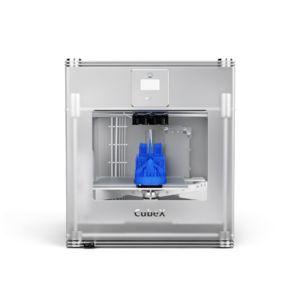 3dsolutionsystemes imprimante 3d cubex 1 couleur impression pas cher achat vente. Black Bedroom Furniture Sets. Home Design Ideas