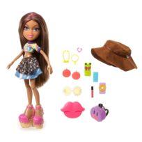 Splash Toys - Poupée Bratz Selfie : Yasmin