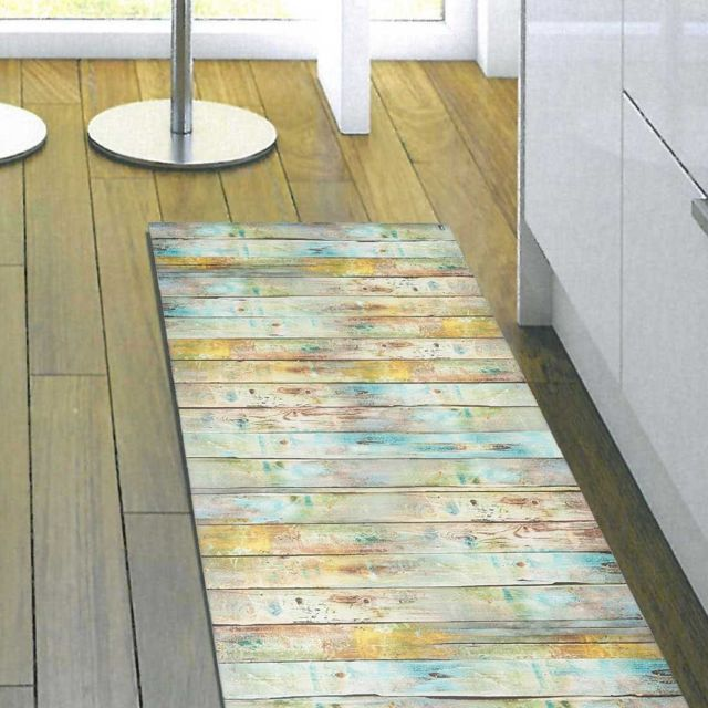 un amour de tapis tapis de salon moderne design vinyle woody fabriqu en europe pas cher. Black Bedroom Furniture Sets. Home Design Ideas