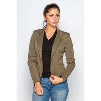 8871de6ca4202 Elegance Oceane - Vestes sweats zippés capuche Aileron blanc veste ...