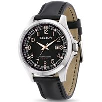 Sector - Montre homme 290 R3251290001
