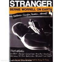 Nocturne - Stranger - Dvd - Edition simple