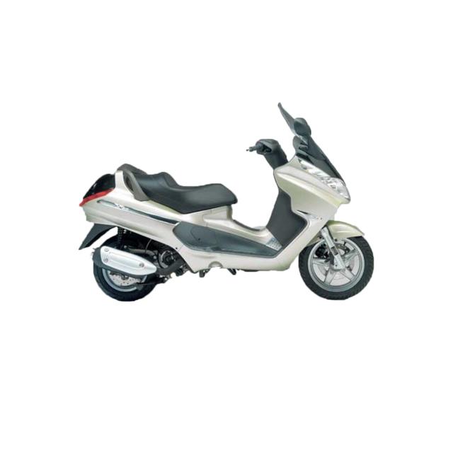 Tablier avant scooter Piaggio 50 ZIP 2000-2013 Neuf