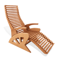 Holl'S - Fauteuil relaxation Alto Confort