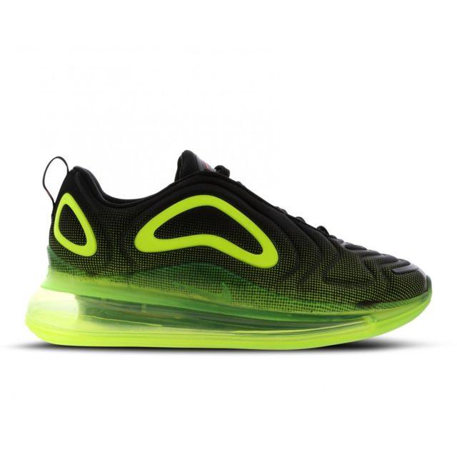 Nike air max junior catalogue 2019 [RueDuCommerce