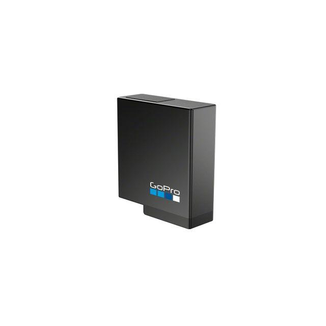GOPRO - Batterie pour