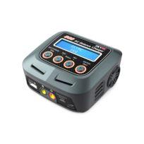 SkyRc - Chargeur S60 single AC chargeur 2-4S et 6A- 60w