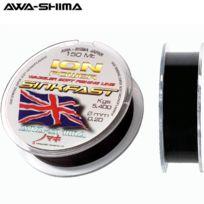 Awa-Shima - Nylon De Peche Ion Power Match Sinkfast 150 M