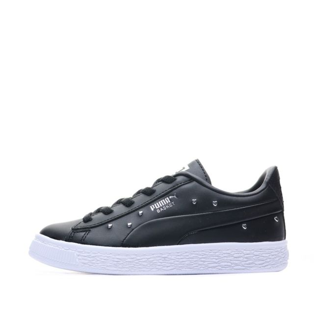 chaussures puma fille 33