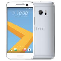 HTC - 10 - Argent