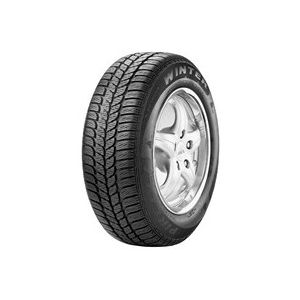 pirelli pneu voiture w160 sc 155 70 r 13 75 q ref 8019227127492 q inf 160 km h achat. Black Bedroom Furniture Sets. Home Design Ideas