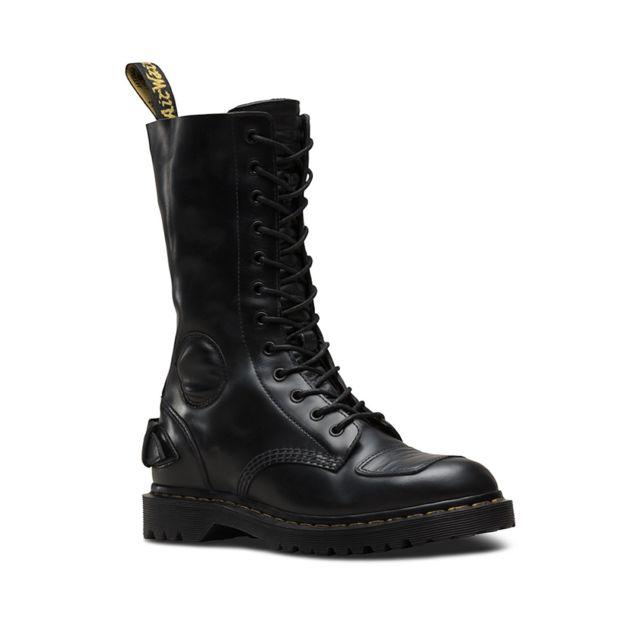 Boot Dr Martens 1460 Sxp 24787001 – achat et prix pas cher