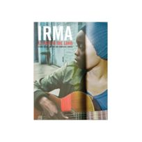 Bookmakers International - Partitions Irma Letter to the lord - Piano Guitare Voix