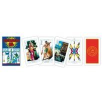 Modiano - 300716 Cartes De Tarot 184