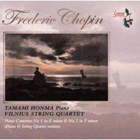 Somm - Johann Sebastian Bach - Concerto Italien Bwv 971, Fantaisie chromatique et fugue Bwv 903