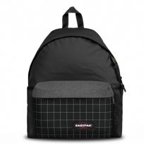 Eastpak - Sac a Dos Padded Pak R Mix Check h16