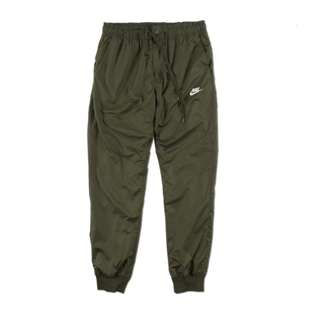 355 Cher Windrunner De Pas Pantalon 898403 Nike Survêtement pXPqqx
