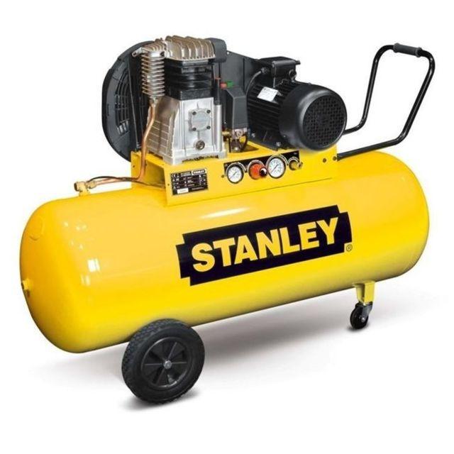 stanley - soldes d u0026 39  u00e9t u00e9